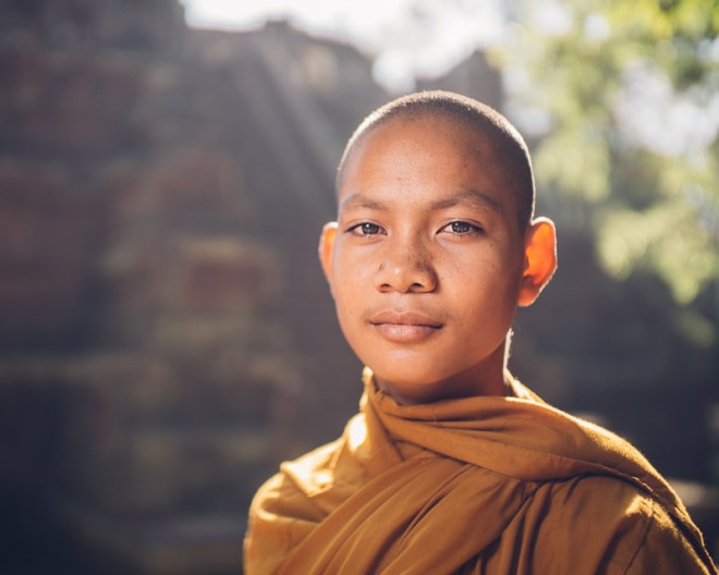 1209-AngkorWat-0389