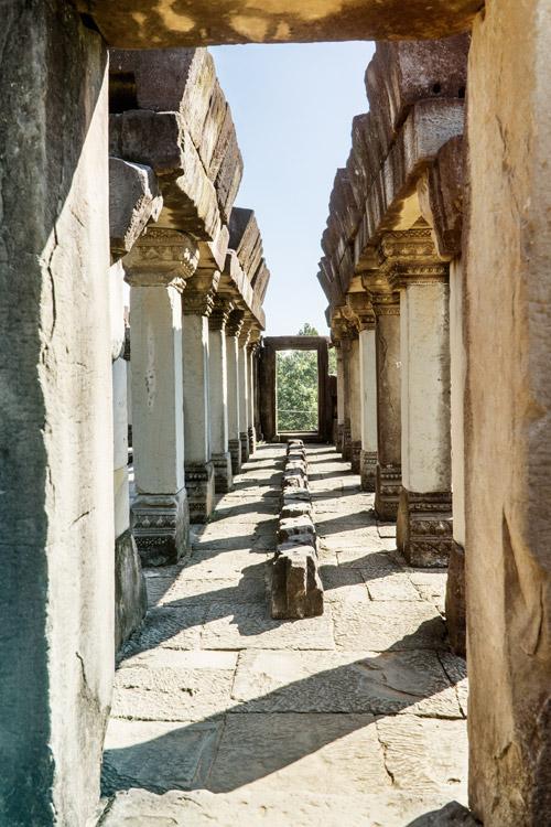 1209-AngkorWat-0421-HDR