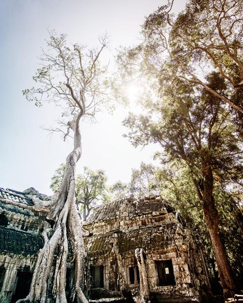 1209-AngkorWat-0496-HDR