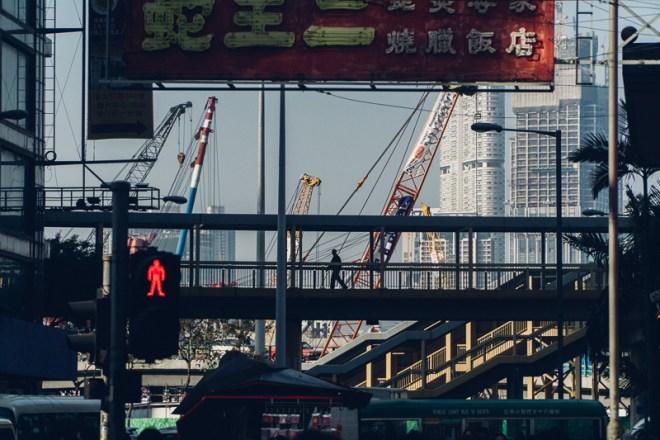1215-HongKong-0204