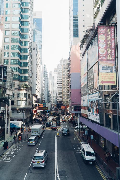 1215-HongKong-0205