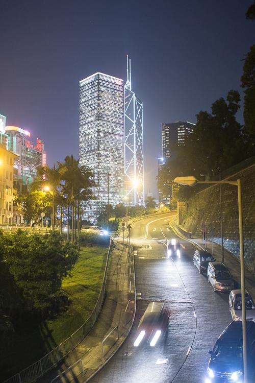1216-HongKong-0369