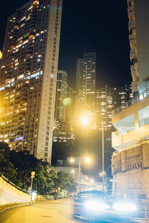 1216-HongKong-0375