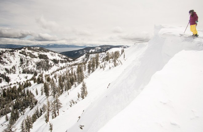 0329-Squaw-0817-HDR