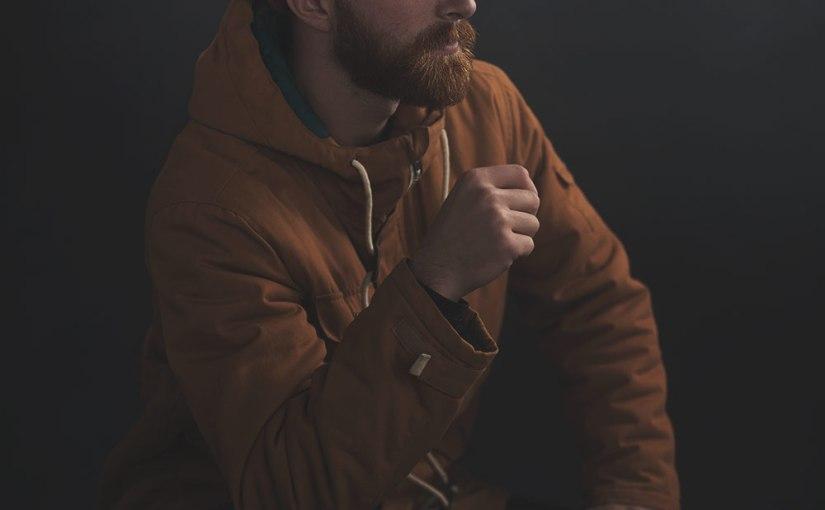 Beard Commemoration