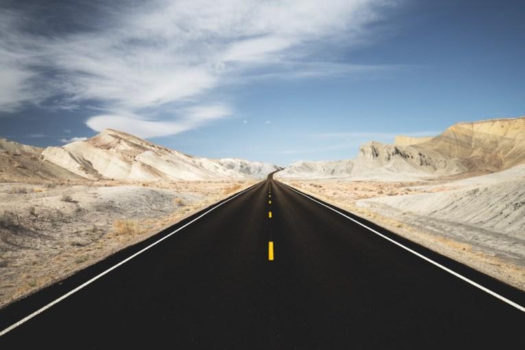 Exploring Utah Beyond Moab