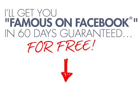 make money on facebok webinar