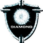 Zeekler_Shield_diamond