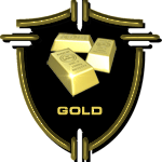 Zeek Rewards Gold Subscription