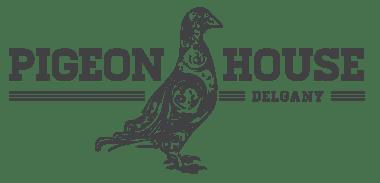 Pigeon House Logo