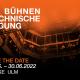 BTT 2022 in Ulm