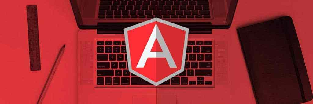 Angular Programming: Tools & Techniques, Best Practices