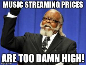 musicstream2damnhigh