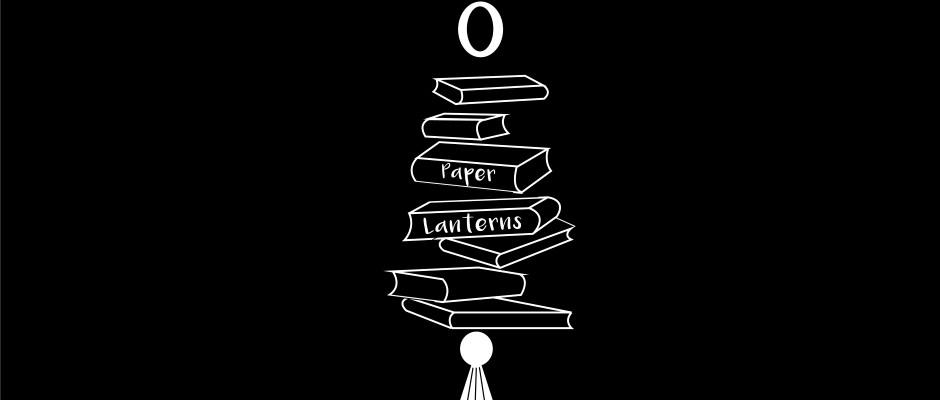 paper lanterns logo