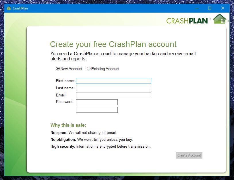 CrashPlanAccount.png
