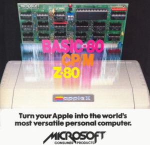 microsoftcard1980