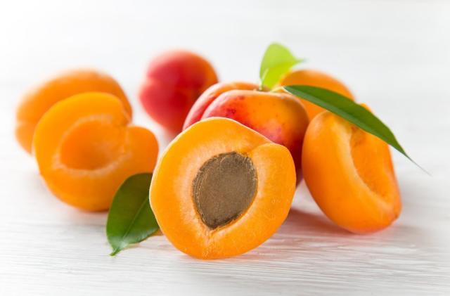 buah yang berbahaya via qncobatdiabetesmellitus.com