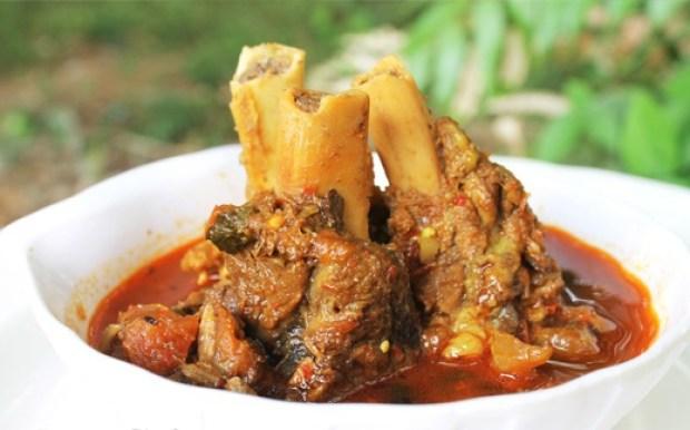 Sup tulang sapi via resepcaramasakan.com