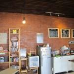 Nuansa Kafe Kararopi via Dunia Masak
