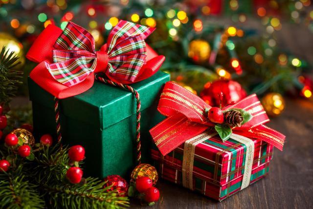 5 Pilihan Kado Natal ala Duniamasak via deseretnews.com