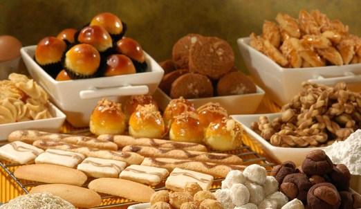Bisnis Kue Lebaran Ala Tim DuniaMasak via berita360.com