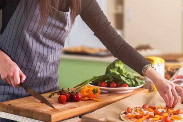 7 Makanan & Minuman Wajib Saat Buka Puasa Bersama DuniaMasak via zipongo.com