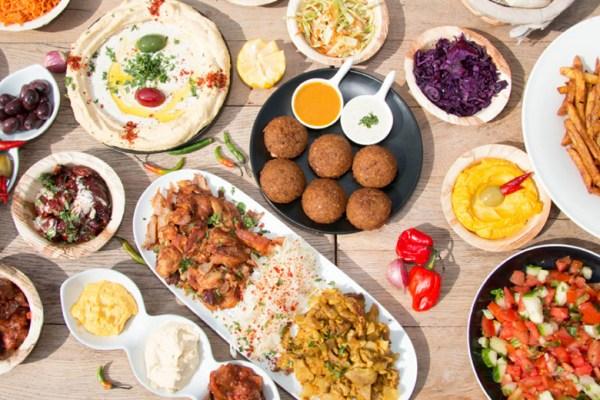Makanan Populer Ramadan Bersama DuniaMasak via www.awesomebabes.webcam