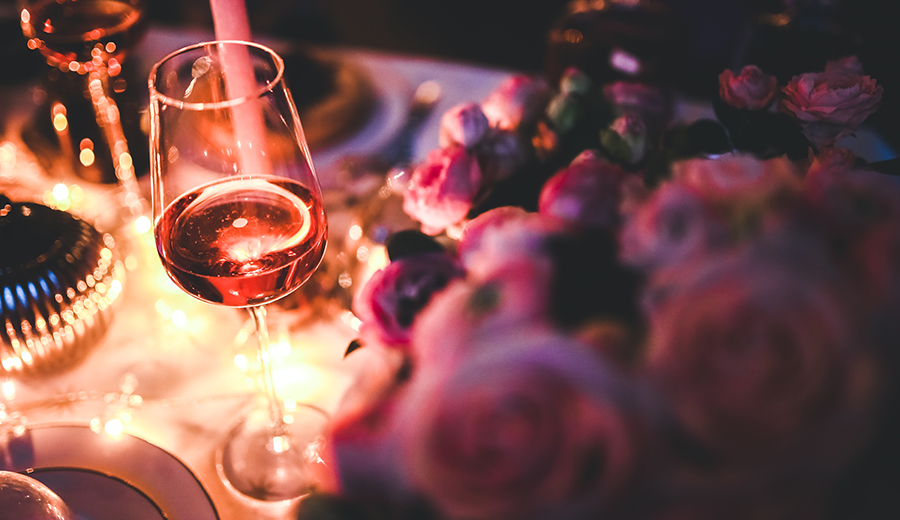 Restoran-Paling-Romantis-via-pexel.com