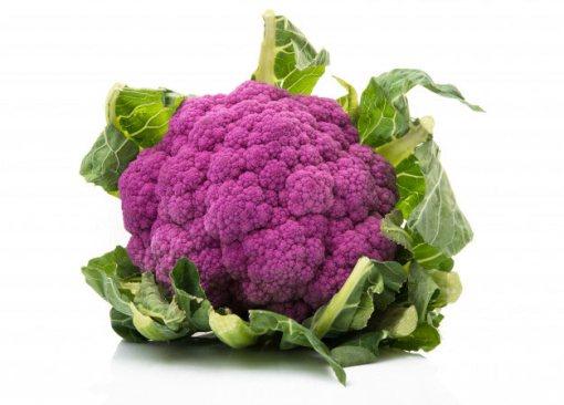 brokoli ungu via freepik ala tim duniamasak.com