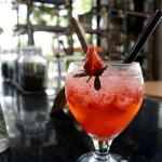 Intro Jazz Bistro & Cafe via dok. Dunia Masak