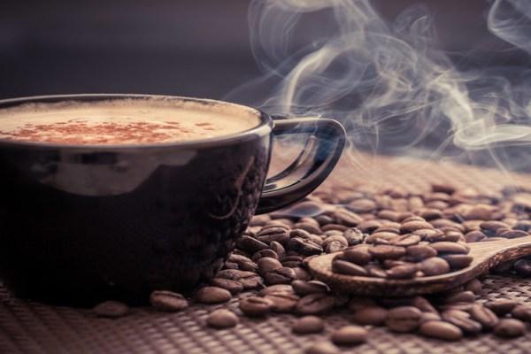 fakta tentang kopi ala duniamasak via beliefnet.com