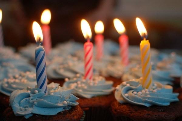 Ide unik untuk ulang tahun ala duniamasak via pexels.com
