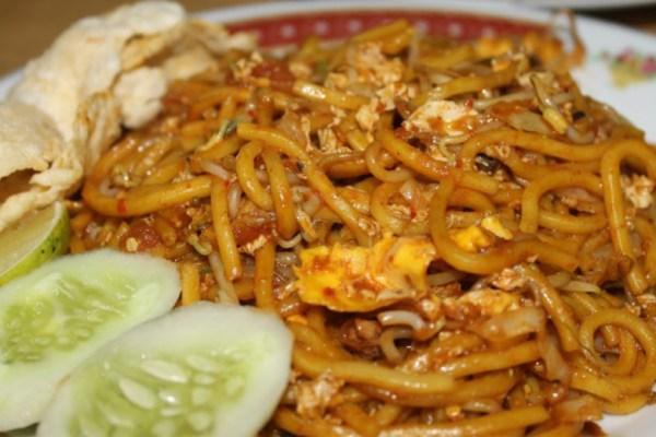 Icip kuliner khas Aceh ala duniamasak via sahabatnesia.com
