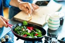 Alat Masak Terbaik DuniaMasak via www.foodandwine.com
