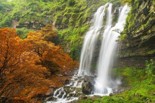 tempat wisata di laos bolaven plateau via freepik ala tim duniamasak.com