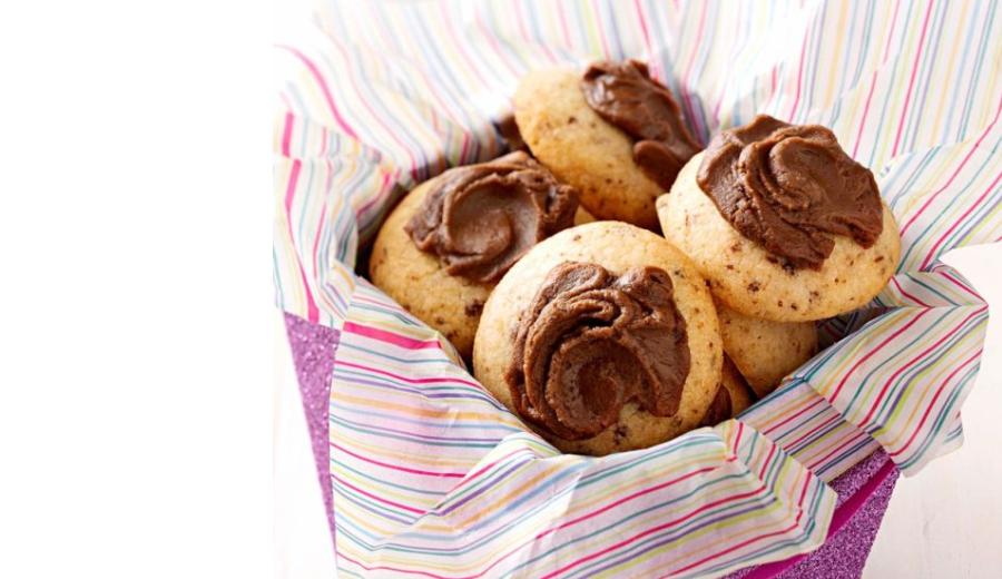 Resep Aneka kue kopi ala duniamasak via pexels.com