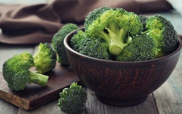 Brokoli via www.efeksampingvigpower.com