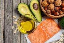 Cara menurunkan kolesterol via moneysmart.id ala tim duniamasak