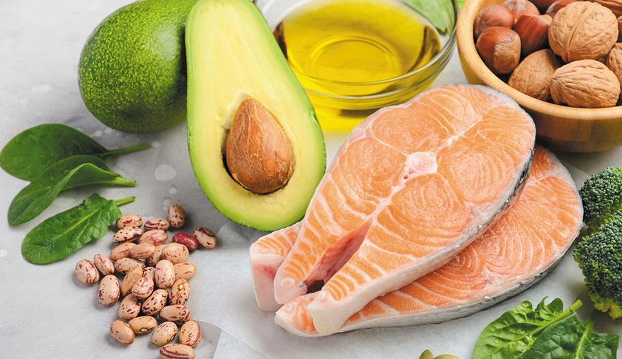 Cara menurunkan kolesterol via health.harvard.edu ala tim duniamasak