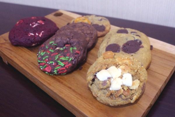 Cookies dunia banner dok. duniamasak