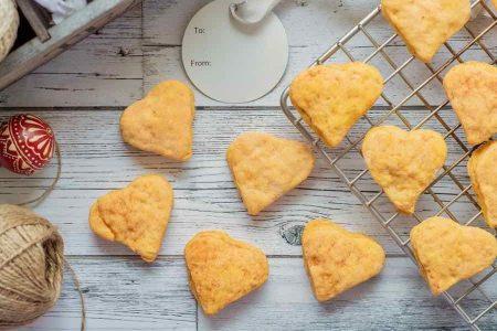 Cookies-dunia-Mbatata via pinterest ala duniamasak