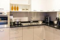 alat masak yang wajib dimiliki ala duniamasak via pexels.com