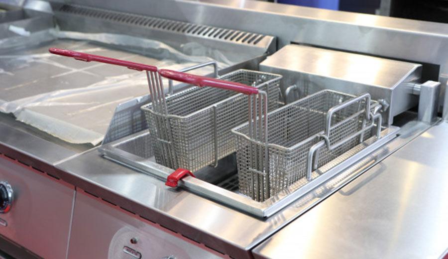 cara memasak menggunakan deep fryer via freepik ala tim duniamasak.com