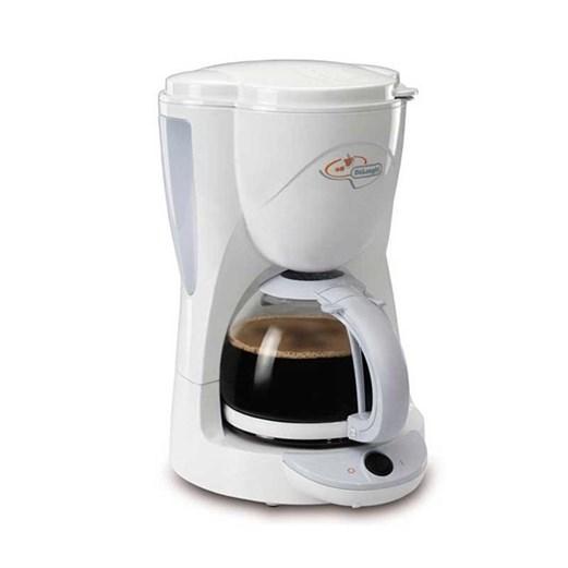 Mesin kopi icm2 via duniamasak