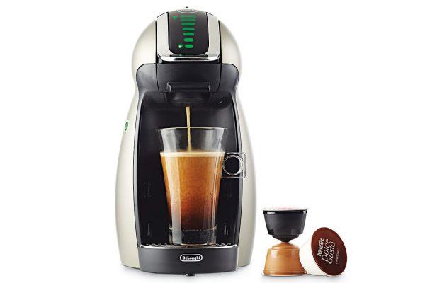 Cara Menggunakan Coffee Maker Elba : Coffee Maker Archives - DuniaMasak