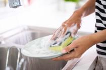 Ganti alat dapur via freepik ala tim duniamasak.com