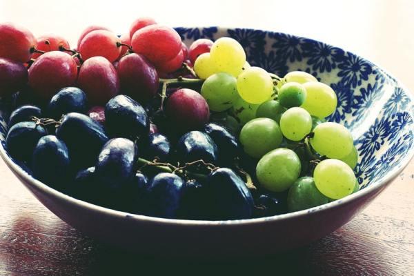 Makanan berikut ini untuk membersihkan darah kotor ala duniamasak via pixabay.com