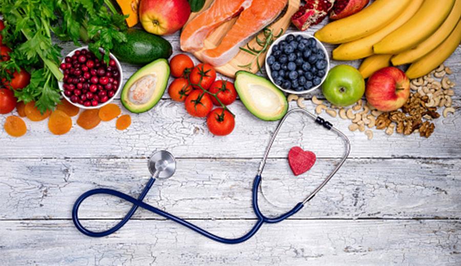 Kesehatan jantung ala duniamasak via nationwidepharmacies