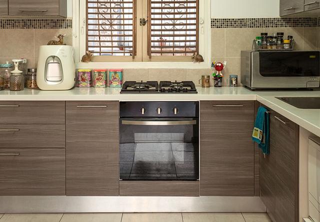 Peralatan dapur via pixabay.com