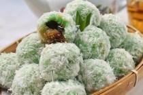 trik membuat kue klepon ala duniamasak via tokomesinkelapa.com